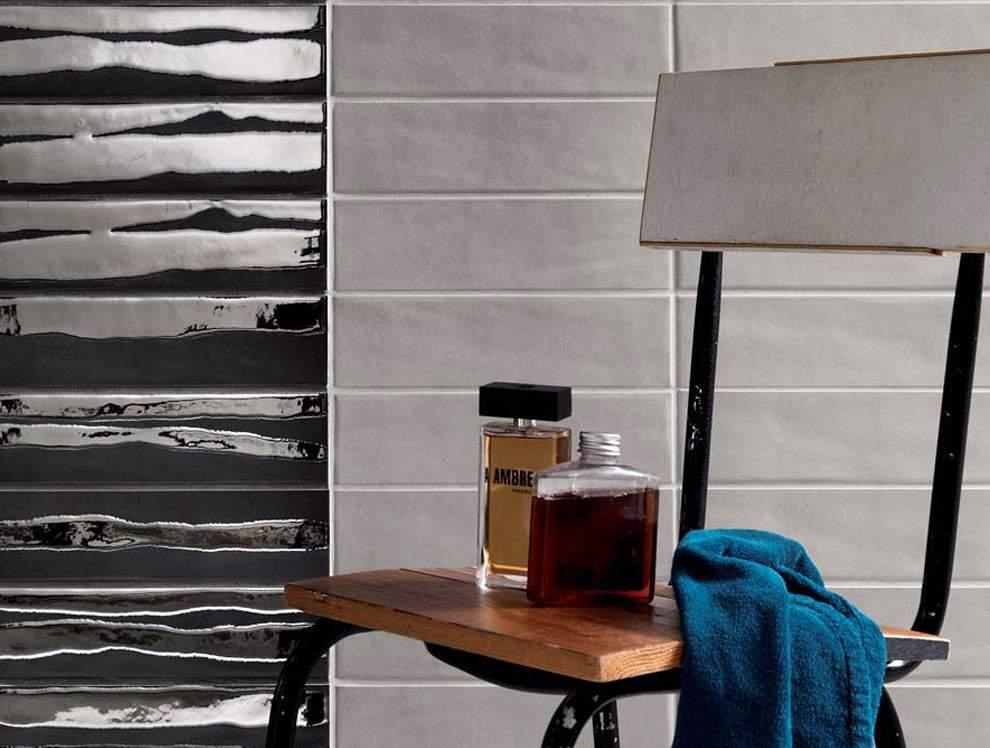 fap metal inserto mix 6 30x45. Black Bedroom Furniture Sets. Home Design Ideas