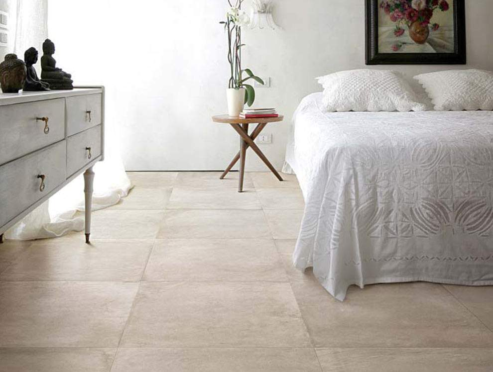 Carrelage imprime bambou devis contact artisan asnieres for Fabricant carrelage france