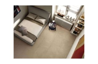 Color Now Floor 60 Beige Matt 60x60