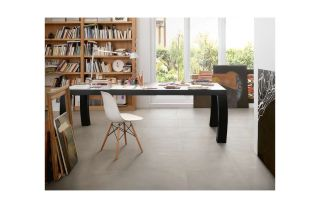Color Now Floor 60 Perla Matt 60x60