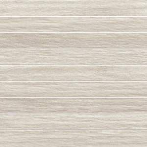 Bark Artico Mosaico 22,5X22,5