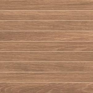 Bark Avana Mosaico 22,5X22,5