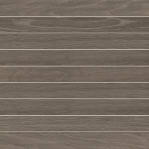 Bark Nebbia Mosaico 22,5X22,5