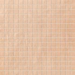 Creta Naturale Mosaico 30.5x30.5