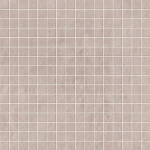 Creta Perla Mosaico 30.5x30.5