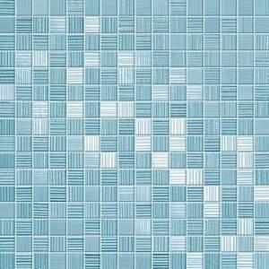 Cupido Celeste Mosaico 30.5x30.5