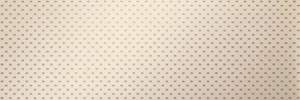 Cupido Gelosia Mandorla Inserto 30.5x91.5 RT