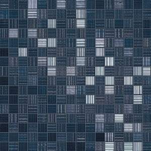 Cupido Lavagna Mosaico 30.5x30.5