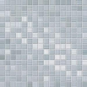 Cupido Perla Mosaico 30.5x30.5