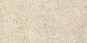 Desert Beige 30x60 RT Matt