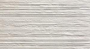 Desert Groove White 30.5x56 RT