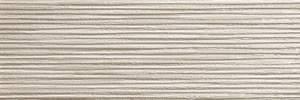 Evoque Fusioni White Inserto 30.5x91.5