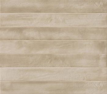 Brickell Beige Matt 7,5x60