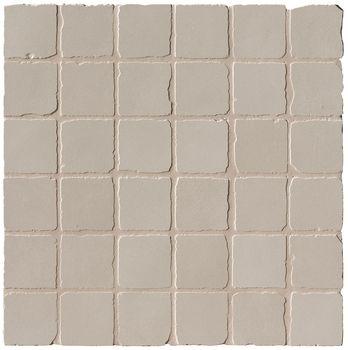 Milano Floor Beige Macromosaico Anticato Matt 30x30