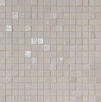 Milano Wall Grigio Mosaico 30,5x30,5