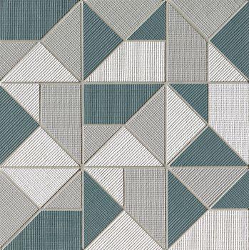 Milano Wall Cielo Origami Mosaico 30,5x30,5