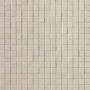 Pat Beige Mosaico