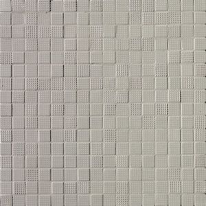 Pat Grey Mosaico