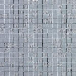 Pat Sky Mosaico