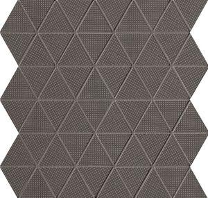Pat Chocolate Triangolo Mosaico