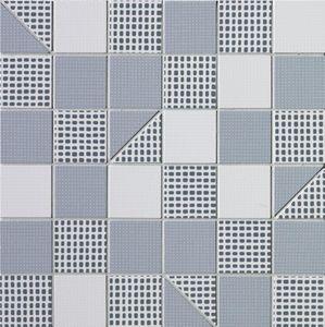 Pat Sky Slash Mosaico