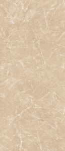 Roma Diamond 120x278 Beige Duna Brillante
