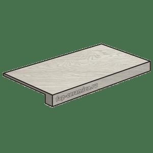 Bark 150 Artico Scalino 25x150
