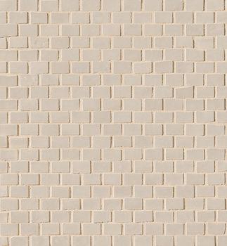 Brooklyn Sand Brick Mosaico 30x30