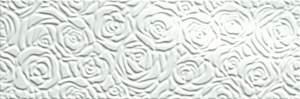 Lumina Sole Rose Bianco