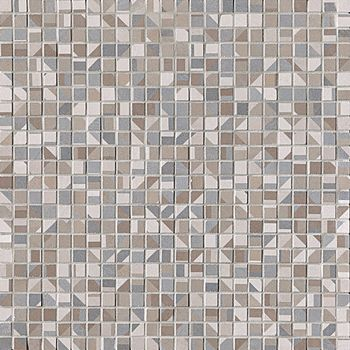 Color Line Deco Micromosaico 30.5x30.5