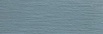 Color Line Rope Avio 25x75