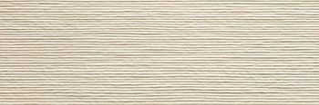 Color Line Rope Beige 25x75
