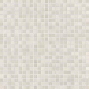 Color Now Beige Micromosaico 30.5x30.5