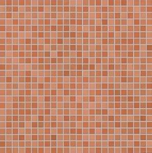 Color Now Curcuma Micromosaico 30.5x30.5