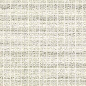 Color Now Dot Beige Micromosaico 30.5x30.5