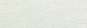 Color Now Dot Ghiaccio 30.5x91.5
