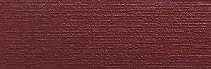 Color Now Dot Rame 30.5x91.5