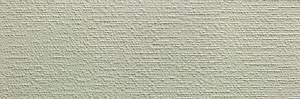 Color Now Dot Tortora 30.5x91.5