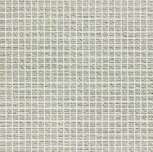 Color Now Dot Tortora Micromosaico 30.5x30.5