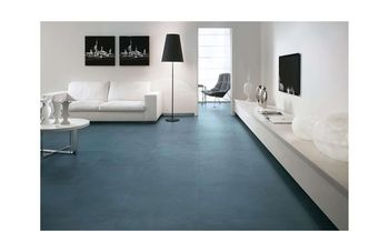 Color Now Floor 60 Avio Matt 60x60