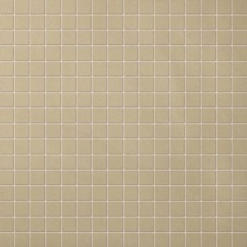 Color Now Floor Beige Macromosaico Matt 30x30