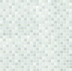 Color Now Ghiaccio Micromosaico 30.5x30.5