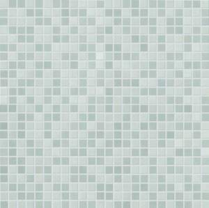 Color Now Perla Micromosaico 30.5x30.5