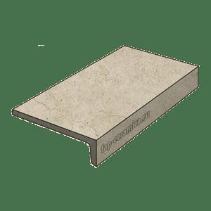 Desert Out Beige Elemento 15x60