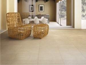 Desert Beige 30x60 RT Matt OUT