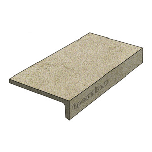 Desert Out White Elemento L 15x60