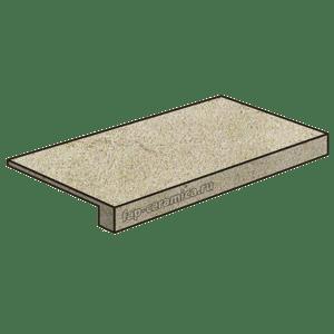 Desert White Scalino 33x90