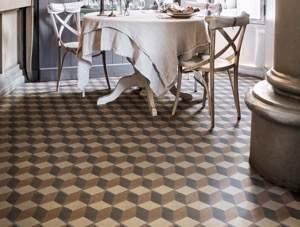 Firenze Deco Beige 21,6x25