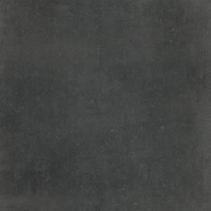 Maku Dark Satin 75x75