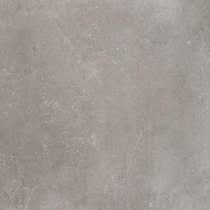 Maku Grey Matt 60x60